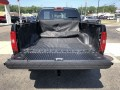 2009 Chevrolet Silverado 1500 LT, 124172, Photo 26