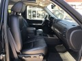 2009 Chevrolet Silverado 1500 LT, 124172, Photo 27