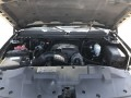 2009 Chevrolet Silverado 1500 LT, 124172, Photo 28