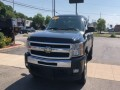 2009 Chevrolet Silverado 1500 LT, 124172, Photo 3