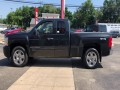 2009 Chevrolet Silverado 1500 LT, 124172, Photo 5