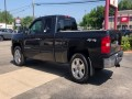 2009 Chevrolet Silverado 1500 LT, 124172, Photo 6