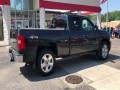 2009 Chevrolet Silverado 1500 LT, 124172, Photo 8