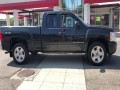 2009 Chevrolet Silverado 1500 LT, 124172, Photo 9