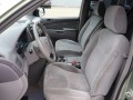 2009 Toyota Sienna LE 7-Passenger, 285729, Photo 10