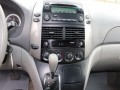 2009 Toyota Sienna LE 7-Passenger, 285729, Photo 12