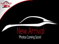 Used, 2010 Chrysler Town & Country Touring, White, 235267-1