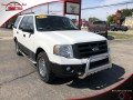 2010 Ford Expedition XLT 4WD, B52903, Photo 1