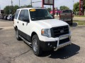 2010 Ford Expedition XLT 4WD, B52903, Photo 2