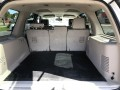 2010 Ford Expedition XLT 4WD, B52903, Photo 22