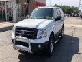 2010 Ford Expedition XLT 4WD, B52903, Photo 3
