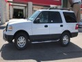 2010 Ford Expedition XLT 4WD, B52903, Photo 4