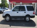 2010 Ford Expedition XLT 4WD, B52903, Photo 5