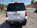 2010 Ford Expedition XLT, B52903, Photo 7