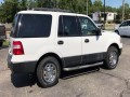 2010 Ford Expedition XLT 4WD, B52903, Photo 8