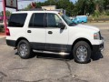 2010 Ford Expedition XLT 4WD, B52903, Photo 9