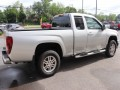 2010 GMC  CANYON SLT Crew Cab 4x4, 116043, Photo 10
