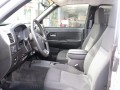 2010 GMC  CANYON SLT Crew Cab 4x4, 116043, Photo 12