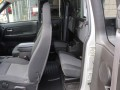 2010 GMC  CANYON SLT Crew Cab 4x4, 116043, Photo 19