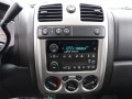 2010 GMC  CANYON SLT Crew Cab 4x4, 116043, Photo 21