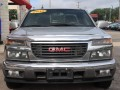 2010 GMC  CANYON SLT Crew Cab 4x4, 116043, Photo 24