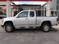 2010 GMC  CANYON SLT Crew Cab 4x4, 116043, Photo 5
