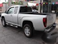 2010 GMC  CANYON SLT Crew Cab 4x4, 116043, Photo 6