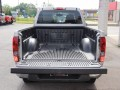 2010 GMC  CANYON SLT Crew Cab 4x4, 116043, Photo 8