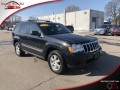 2010 Jeep Grand Cherokee Laredo, 128579, Photo 1