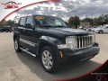 2010 Jeep Liberty Limited 4WD, 108386-3, Photo 1