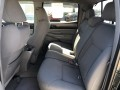 2010 Toyota Tacoma Double Cab LB V6 4WD, 682146, Photo 18