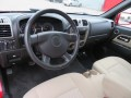 2011 Chevrolet Colorado 2LT Crew Cab 4WD, 124571, Photo 14
