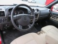 2011 Chevrolet Colorado 2LT Crew Cab 4WD, 124571, Photo 17