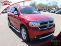 2011 Dodge Durango Express, 639541, Photo 1