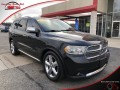 2011 Dodge Durango Citadel, 651665, Photo 1
