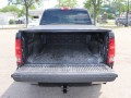 2011 GMC Sierra 1500 SLT Crew Cab 4WD, 337556-2, Photo 10