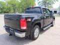 2011 GMC Sierra 1500 SLT Crew Cab 4WD, 337556-2, Photo 11