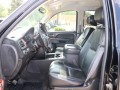 2011 GMC Sierra 1500 SLT Crew Cab 4WD, 337556-2, Photo 14