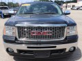 2011 GMC Sierra 1500 SLT Crew Cab 4WD, 337556-2, Photo 3