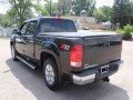 2011 GMC Sierra 1500 SLT Crew Cab 4WD, 337556-2, Photo 7