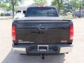 2011 GMC Sierra 1500 SLT Crew Cab 4WD, 337556-2, Photo 8