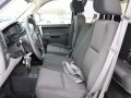 2011 GMC Sierra 1500 SL Ext. Cab 4WD, 405312, Photo 12