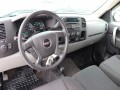 2011 GMC Sierra 1500 SL Ext. Cab 4WD, 405312, Photo 13