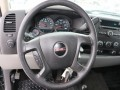 2011 GMC Sierra 1500 SL Ext. Cab 4WD, 405312, Photo 14