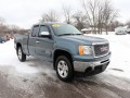 2011 GMC Sierra 1500 SL Ext. Cab 4WD, 405312, Photo 2