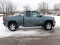 2011 GMC Sierra 1500 SL Ext. Cab 4WD, 405312, Photo 3