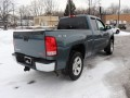 2011 GMC Sierra 1500 SL Ext. Cab 4WD, 405312, Photo 4