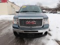 2011 GMC Sierra 1500 SL Ext. Cab 4WD, 405312, Photo 9