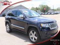 2011 Jeep Grand Cherokee Overland 4WD, 536731, Photo 1