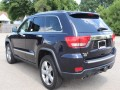 2011 Jeep Grand Cherokee Overland 4WD, 536731, Photo 6